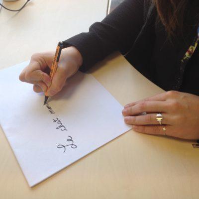 Lancement de l'appel à projets 2018 de Sillon Solidaire