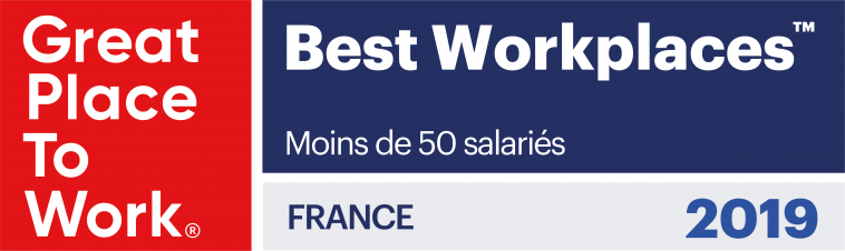 Best Workplaces 50 salaries France 758x226 1