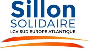 SILLONSOLIDAIRE logoHDEF 758x410 1