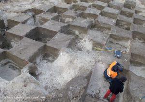 fouilles 300x212 1