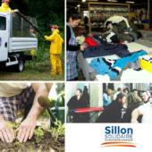 """Lancement de l'appel à projets 2019 de Sillon Solidaire : """"L'insertion par l'activité économique"""""""