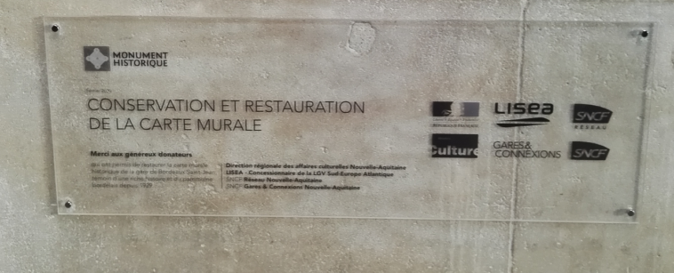 plaque gare saint jean carte 758x307 1