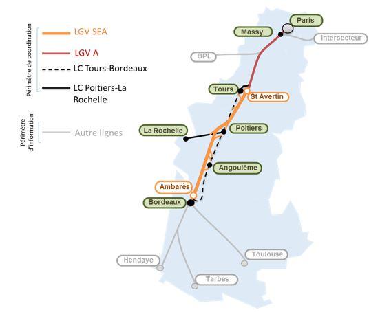 carte sea infrastructure 1