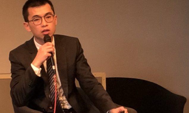 minghui chen responsable observatoire socio economique lgv sea 636x380 1