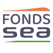 Création du Fonds SEA pour la transition des territoires