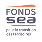 Lancement de l'appel à manifestation d'intérêt «Soutenir l'agriculture locale et durable» du Fonds SEA