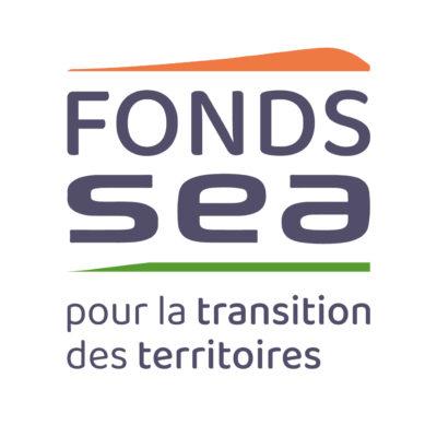 """Lancement de l'appel à manifestation d'intérêt """"Soutenir l'agriculture locale et durable"""" du Fonds SEA"""